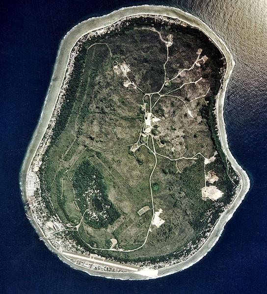 544px-Nauru_satellite
