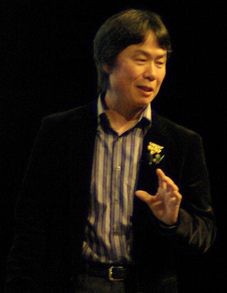 465px-Shigeru_Miyamoto_cropped