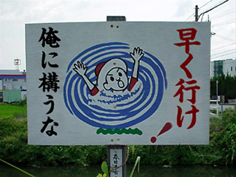 http://livedoor.blogimg.jp/nwknews/imgs/6/6/66aaeab5.jpg