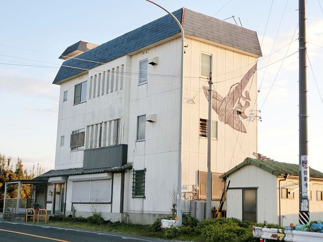 Totsuka_Yacht_School