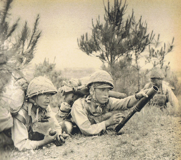 Soldiers_Zhejiang_Campaign_1942
