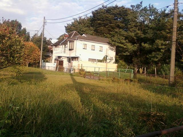 Setagaya-file1