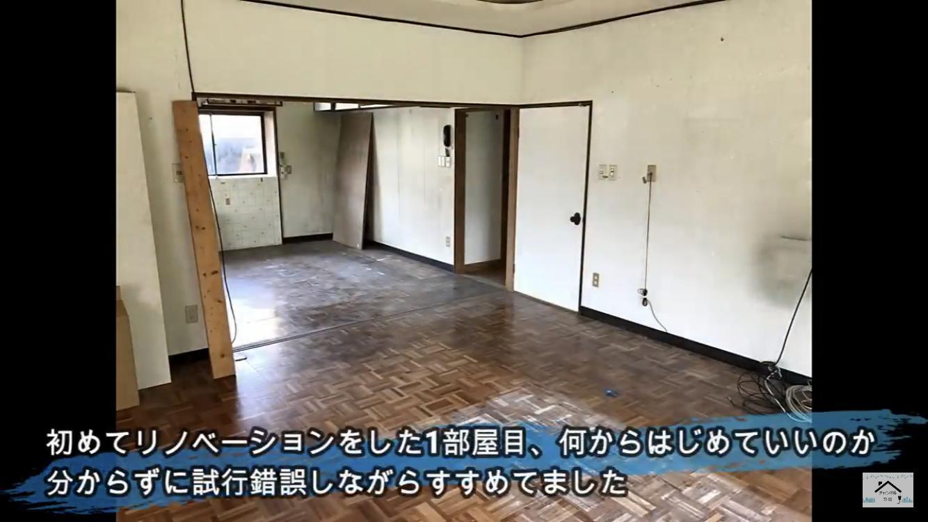 https://livedoor.blogimg.jp/nwknews/imgs/6/8/68b27846.jpg