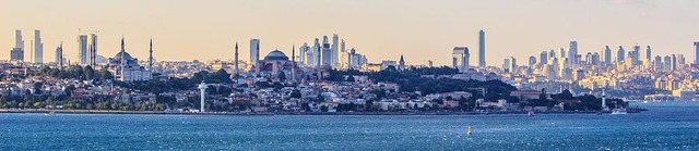 1000px-Istanbul_panorama_and_skyline