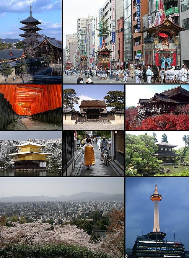 800px-Kyoto_montage