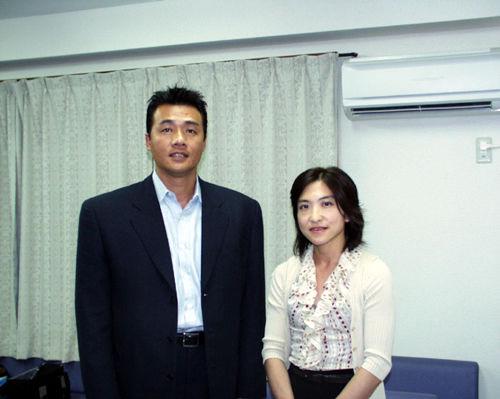 与田剛の画像 p1_31