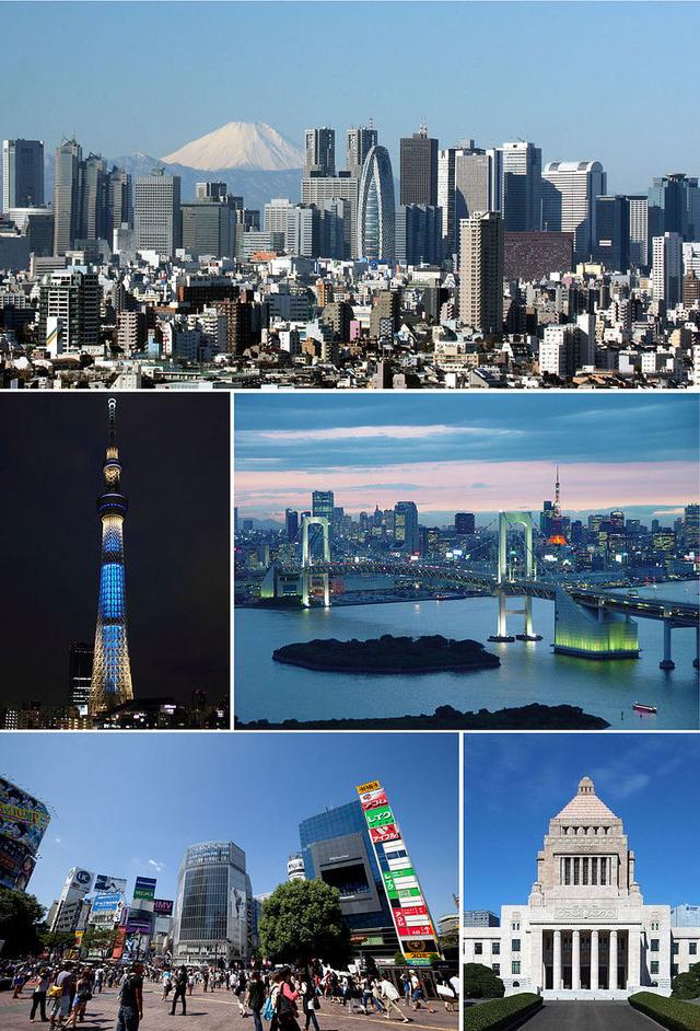 Tokyo_Montage_2015