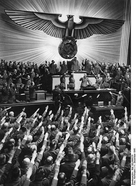 日本に欧州におけるナチスぐらいタブーなモノってあるの?