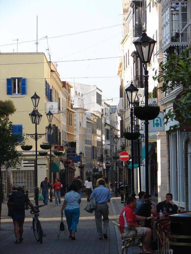 Main_Street_Gibraltar