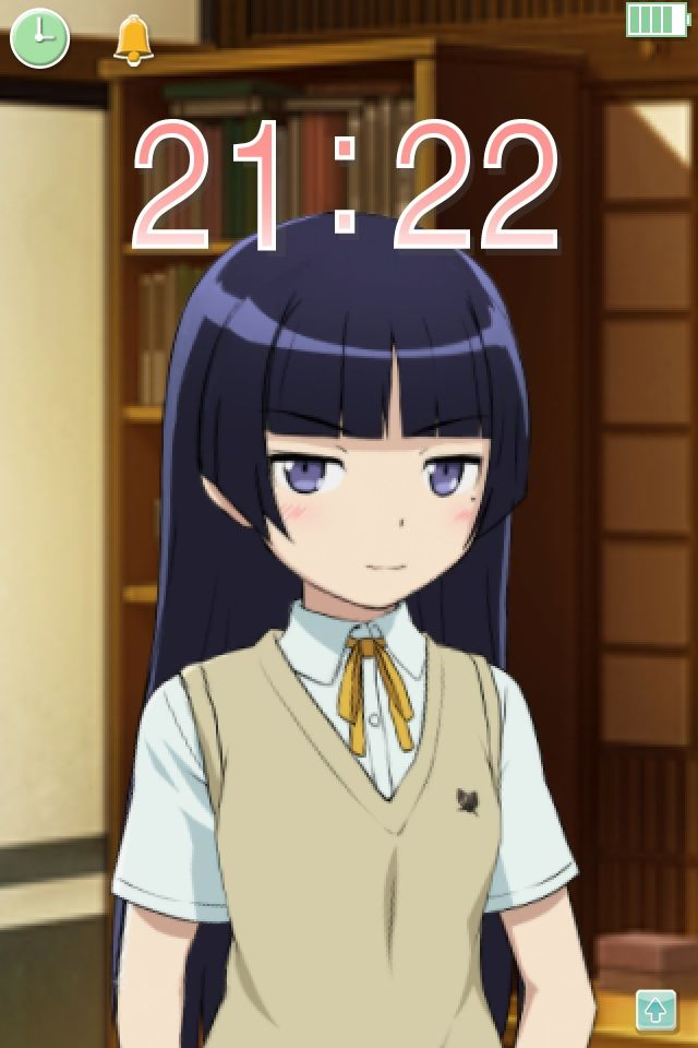 272_1