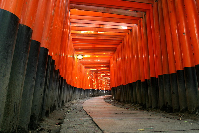 1024px-KyotoFushimiInariLarge
