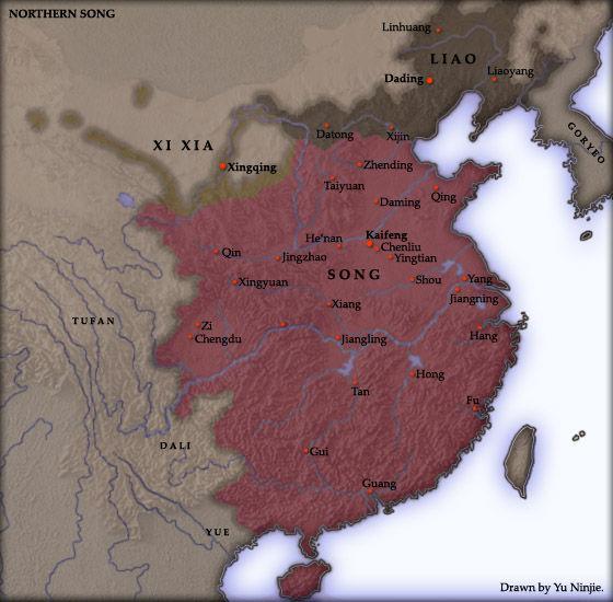 China_11a