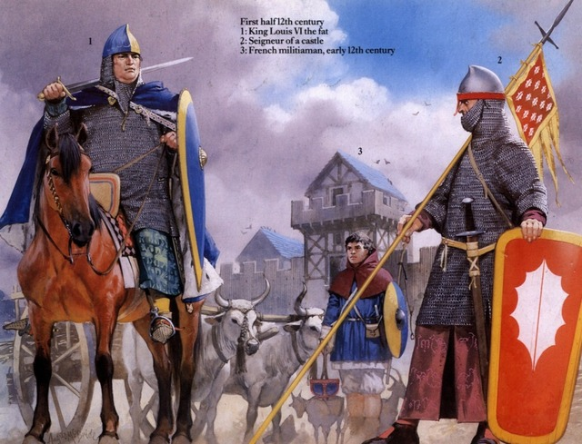 3-french-military-armies-1000-1300