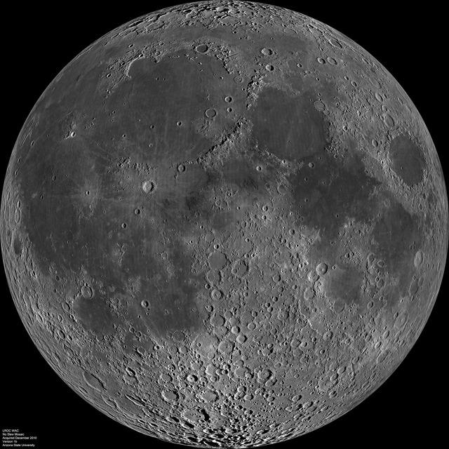 Moon_nearside_LRO