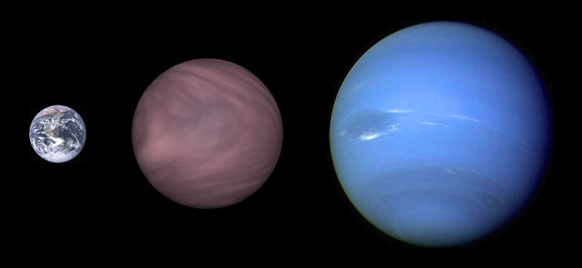 Exoplanet_Comparison_GJ_1214_b