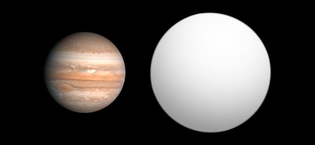 800px-Exoplanet_Comparison_Kepler-7_b