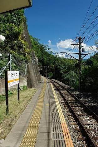 日本全国の秘境駅で打線組んだwwwwww