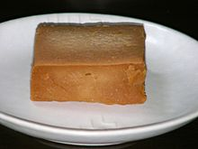 220px-Kodai_no_So