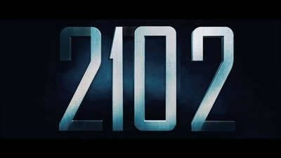206_1
