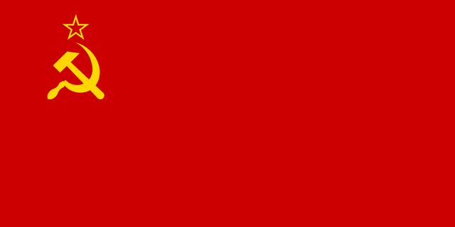 1280px-Flag_of_the_Soviet_Union.svg