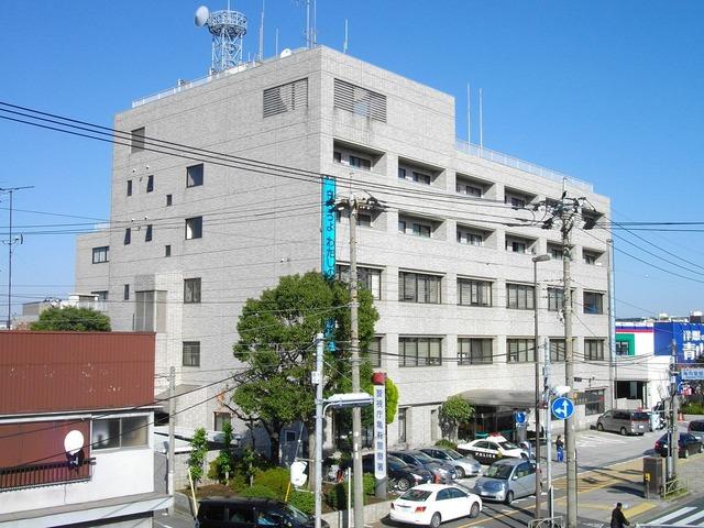 1280px-Kameari_Police_Station