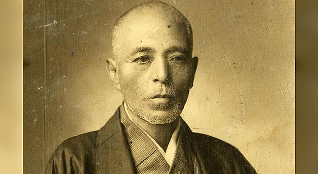 【朗報】牙突で有名な斎藤一、ガチで強かった模様