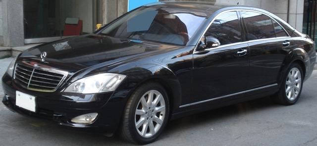 20100902_mercedes-benz_s-class_1