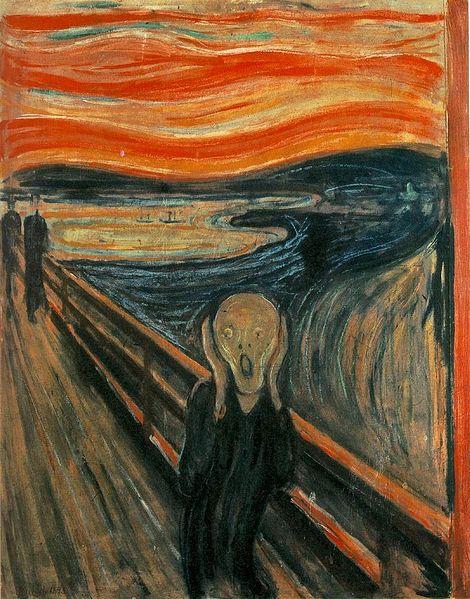 470px-The_Scream