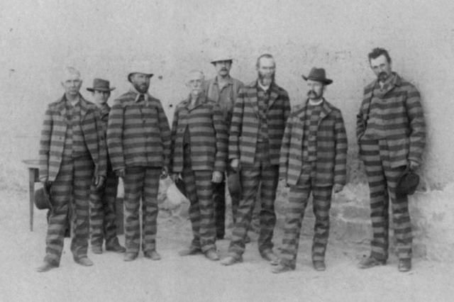 LOC_Utah_Prisoners_c1885