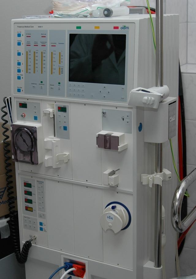 1280px-Hemodialysismachine