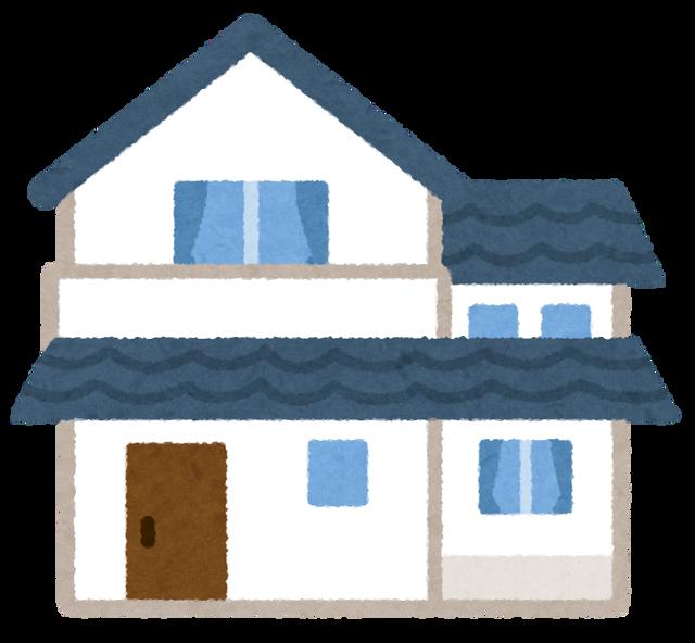 中国人「日本はたったの3000-4000万円でかなり良い家が買える、安すぎて羨ましい」