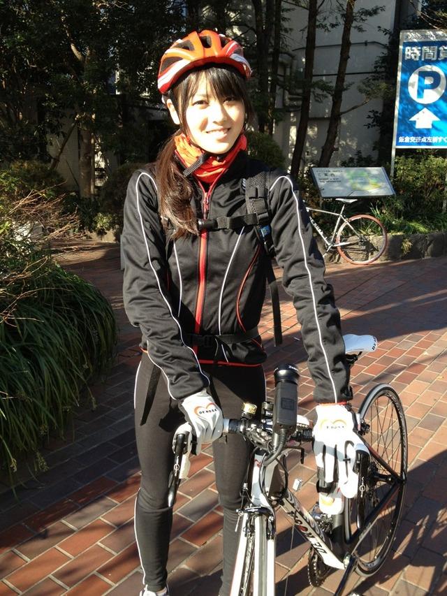 自転車の ビアンキ 自転車 画像 : 画像 : 【自転車】ロードバイク ...