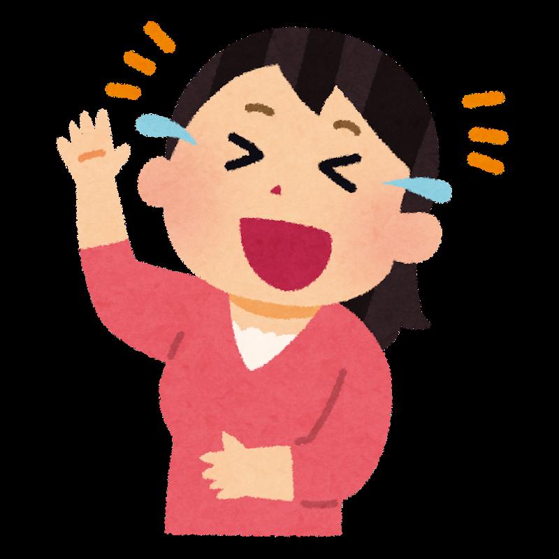 お笑い板で松本人志vs志村けん、どっちが面白いかで荒れてしまう