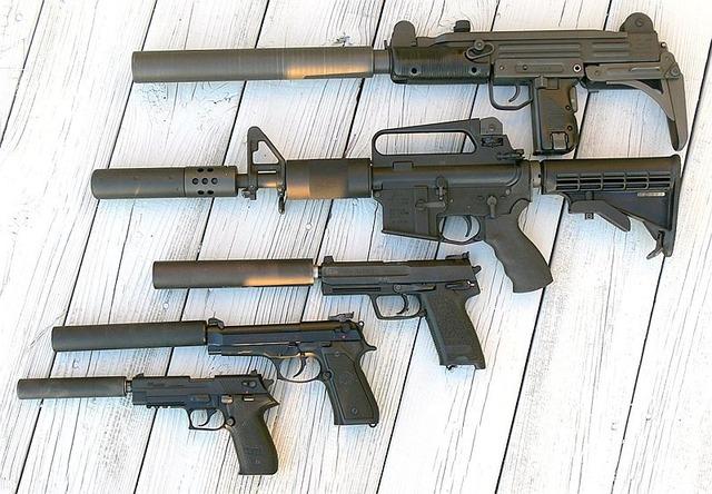 800px-Suppressors
