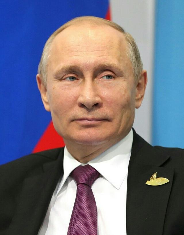 800px-Vladimir_Putin_(2017-07-08)