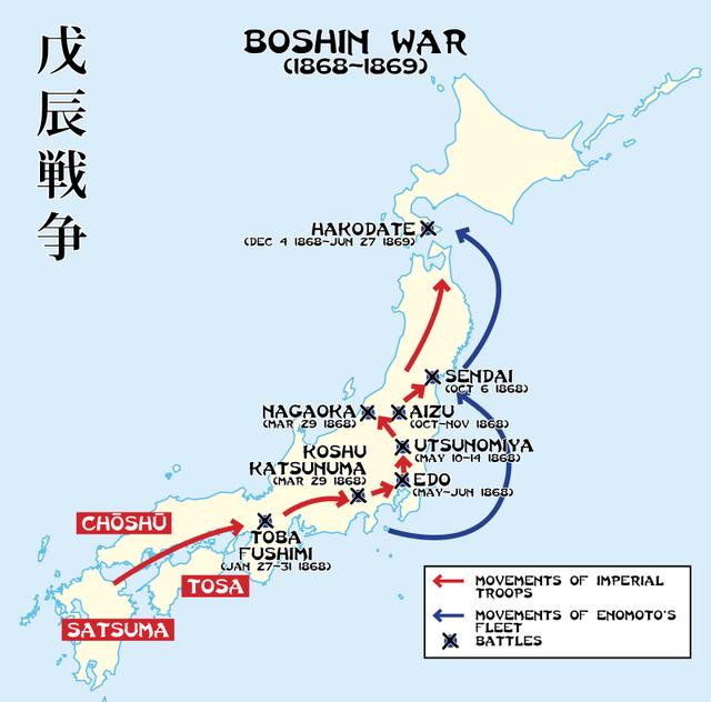 800px-Boshin_war.svg