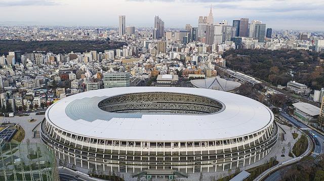 1024px-New_national_stadium_tokyo_1