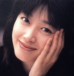 昭和最強の美人ランキング 1位夏目雅子(故人) 2位風吹ジュン 3位吉永小百合