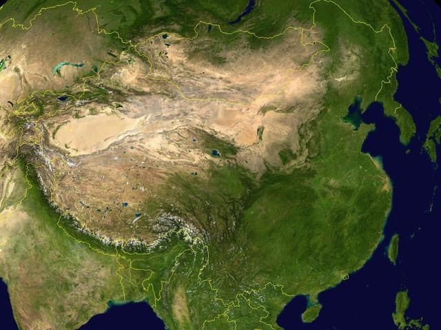 China_100.78713E_35.63718N