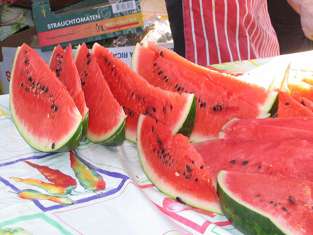 800px-Water_melon