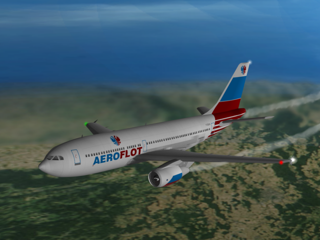 800px-Aeroflotflt593
