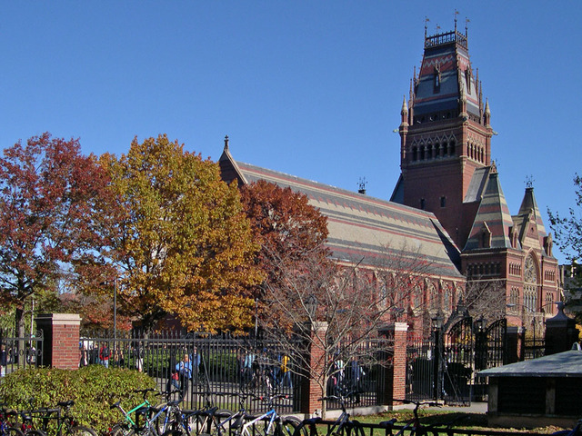 Harvard_college_-_annenberg_hall
