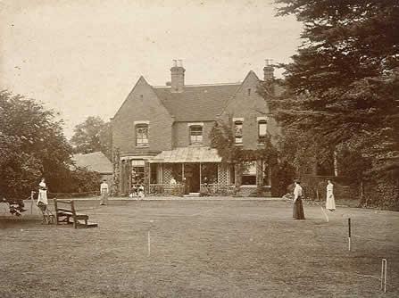 BorleyRectory1892