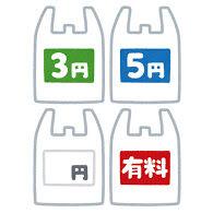 thumbnail_shopping_rejibukuro