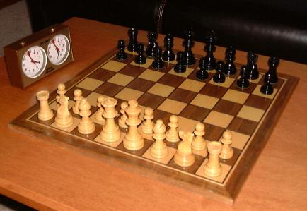 Staunton_chess_set