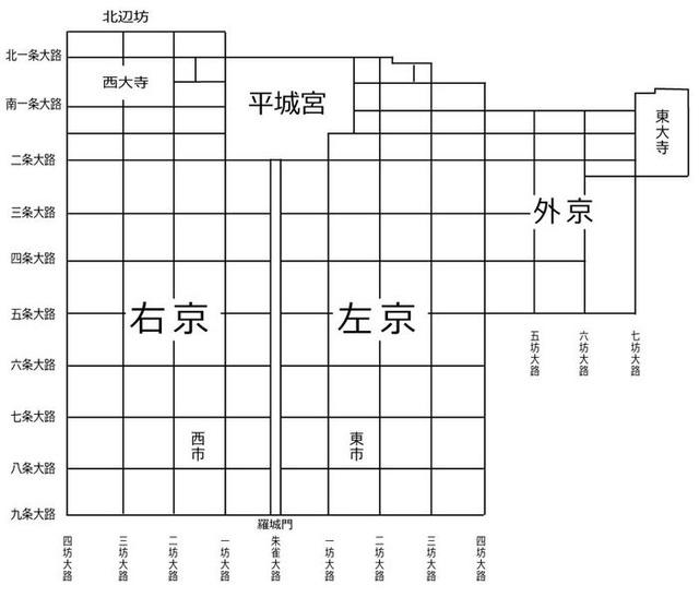 701px-Heijokyo