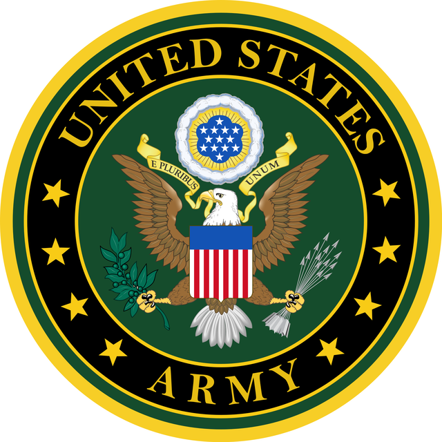 1920px-Mark_of_the_United_States_Army.svg