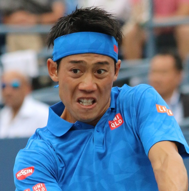 Nishikori_US16_(53)