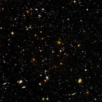 宇宙に関してのトリビア教えて