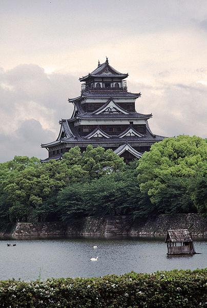 404px-HiroshimaCastle